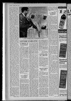 rivista/UM10029066/1955/n.5/6