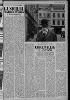 rivista/UM10029066/1955/n.5/7