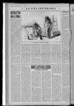 rivista/UM10029066/1955/n.5/8