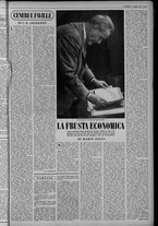 rivista/UM10029066/1955/n.5/9