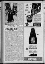 rivista/UM10029066/1955/n.50/10