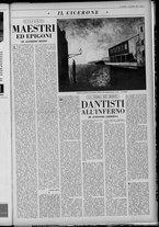 rivista/UM10029066/1955/n.50/11