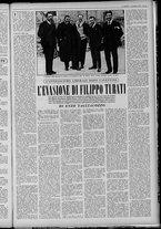 rivista/UM10029066/1955/n.50/13