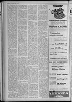 rivista/UM10029066/1955/n.50/14