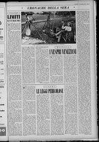 rivista/UM10029066/1955/n.50/15