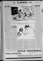 rivista/UM10029066/1955/n.50/16