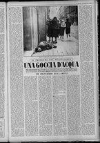 rivista/UM10029066/1955/n.50/3