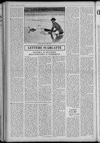 rivista/UM10029066/1955/n.50/6