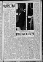 rivista/UM10029066/1955/n.50/7