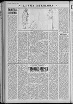 rivista/UM10029066/1955/n.50/8