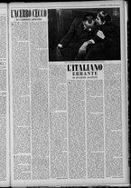 rivista/UM10029066/1955/n.50/9