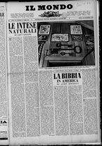 rivista/UM10029066/1955/n.51/1