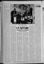rivista/UM10029066/1955/n.51/10