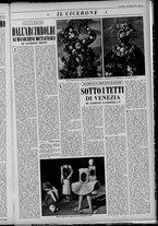 rivista/UM10029066/1955/n.51/11