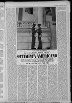 rivista/UM10029066/1955/n.51/13