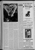 rivista/UM10029066/1955/n.51/14