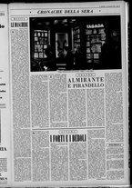 rivista/UM10029066/1955/n.51/15