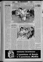 rivista/UM10029066/1955/n.51/16