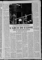 rivista/UM10029066/1955/n.51/3