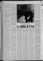 rivista/UM10029066/1955/n.51/4