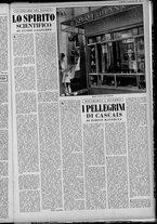 rivista/UM10029066/1955/n.51/5