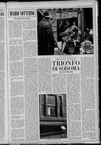 rivista/UM10029066/1955/n.51/7