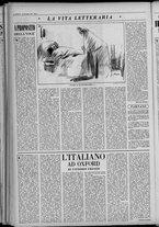 rivista/UM10029066/1955/n.51/8