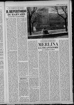 rivista/UM10029066/1955/n.51/9