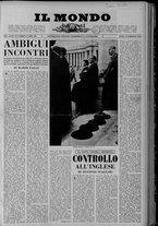 rivista/UM10029066/1955/n.6/1