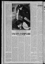 rivista/UM10029066/1955/n.6/10