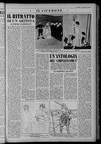 rivista/UM10029066/1955/n.6/11