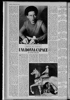 rivista/UM10029066/1955/n.6/12