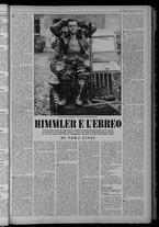rivista/UM10029066/1955/n.6/13