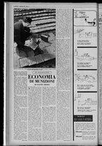 rivista/UM10029066/1955/n.6/14
