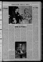 rivista/UM10029066/1955/n.6/15