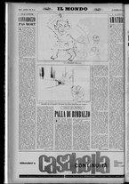 rivista/UM10029066/1955/n.6/16