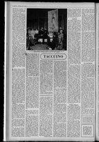 rivista/UM10029066/1955/n.6/2