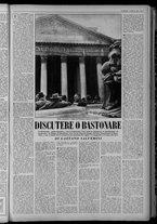 rivista/UM10029066/1955/n.6/3