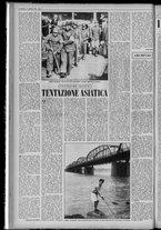 rivista/UM10029066/1955/n.6/4