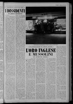 rivista/UM10029066/1955/n.6/5