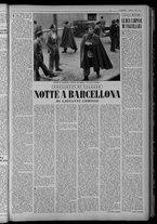 rivista/UM10029066/1955/n.6/7