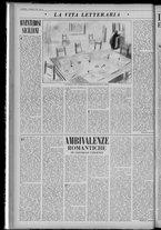 rivista/UM10029066/1955/n.6/8