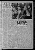 rivista/UM10029066/1955/n.6/9