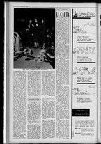 rivista/UM10029066/1955/n.7/10