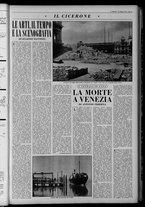 rivista/UM10029066/1955/n.7/11