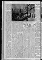 rivista/UM10029066/1955/n.7/12