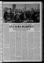 rivista/UM10029066/1955/n.7/13