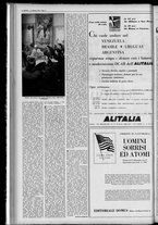 rivista/UM10029066/1955/n.7/14