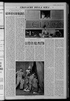 rivista/UM10029066/1955/n.7/15
