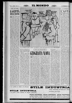 rivista/UM10029066/1955/n.7/16